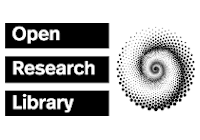 Logo: Open Research Library