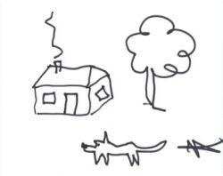 Dog0001