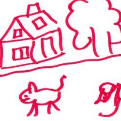 Dog0126