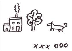 Dog0132