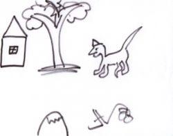 Dog0145